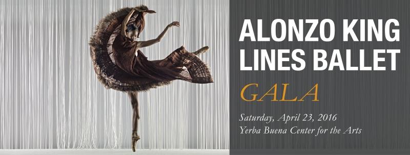 S16 Gala Facebook event banner - courtney