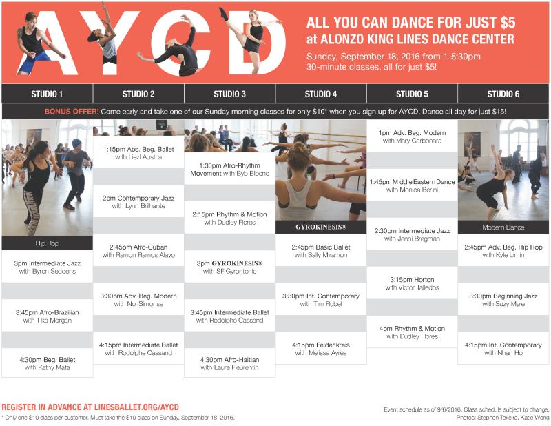 AYCD_schedule_9-6-16.png