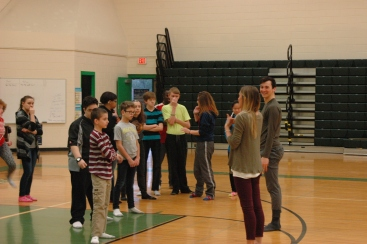 17-01-23-aklb-ky-school-for-deaf_0294