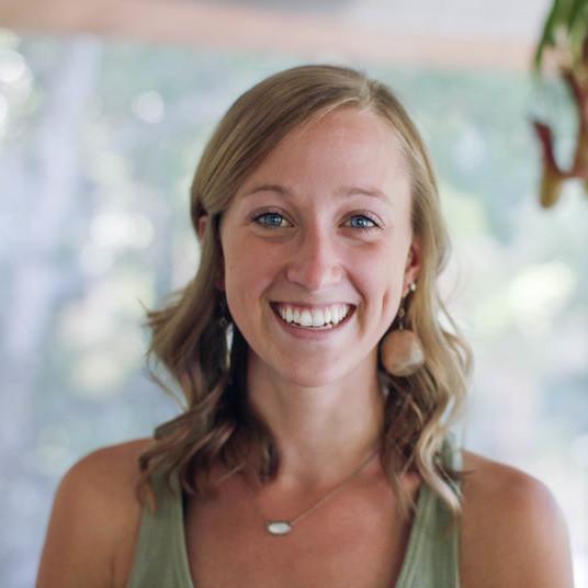 Kelsey Lettko